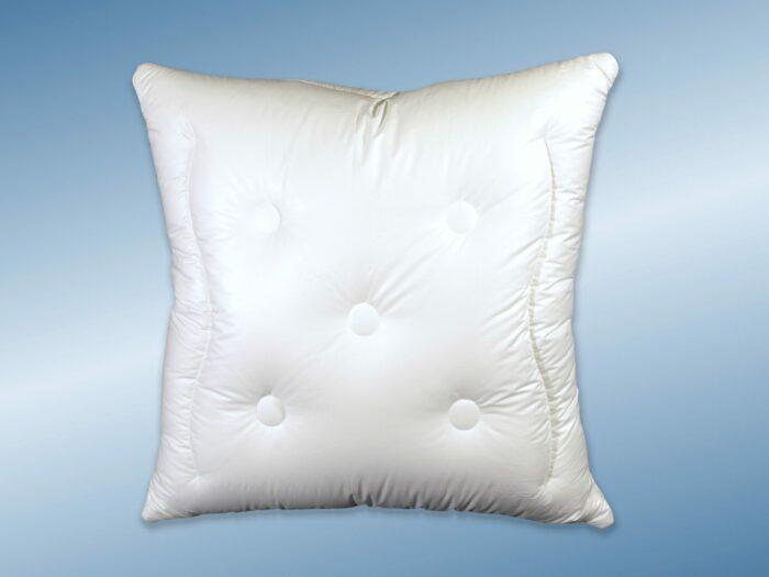 Garanta Kissen Cocoon 80 x 80cm -0