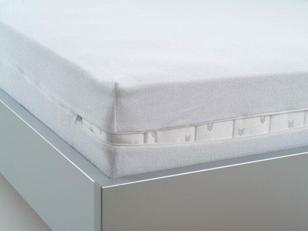 BNP Matratzen-Rundum-Schonbezug comfort-0