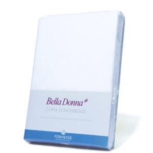 Bella Donna Clima-0