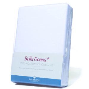 Bella Donna Edel Molton-0