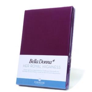 Bella Donna – Alto Jersey Spannbetttuch-0