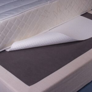 Cevilit Box-Fix Anti-slip-0