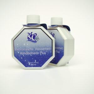 Karmachemie Mehrbereichs Wasserbett Konditionierer 250ml (48.00€/L)-0