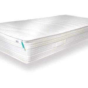 Basic TFK Dynamic mit SEAQUAL™-Tencel®-Bezug-0