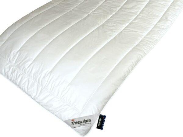 Garanta Thinsulate Ultra-Leicht Steppbett-0