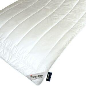Garanta Thinsulate Duo-Extra-Warm Steppbett V-0